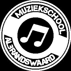 Muziekschool Albrandswaard
